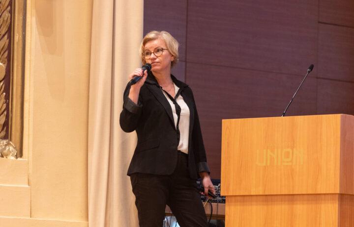 Katarzyna Drgas