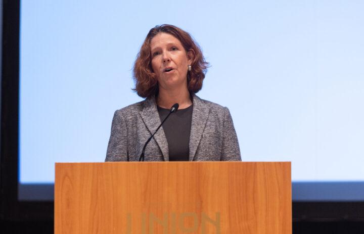 Susan Falatko